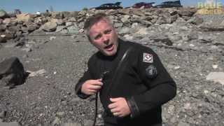 Download Scuba Dry Suits | BLUE WORLD TOOLS OF THE TRADE Video