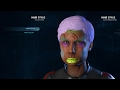 Download Mass Effect: Andromeda - Creating A Monster Video
