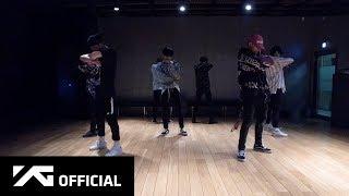 Download iKON - '죽겠다(KILLING ME)' DANCE PRACTICE VIDEO Video