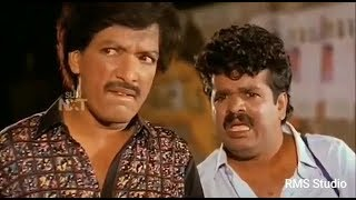 Download Kannada Comedy Scenes | Kashinath | Tennis Krishna | Kashinath best Comedy scenes Video