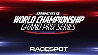 Download iRacing World Championship GP Series   Round 2 at Phillip Island Video