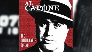 Download Al Capone: The Untouchable Legend (Full Program) Video