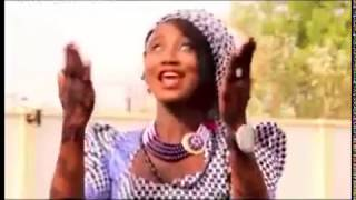 Download NUPE SONG 7 Nigerian Nupe music 2017 (Hausa Songs / Hausa Films) Video