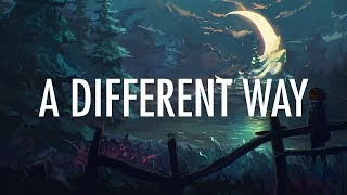Download DJ Snake – A Different Way (Lyrics) 🎵 ft. Lauv Video