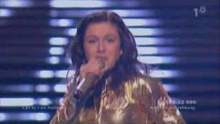 Download Amy Diamond - Thank you (Final) Video