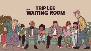 Download Trip Lee - Ready ft. Dimitri McDowell Video