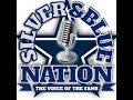 Download #DallasCowboys talk with Big Games James & My Cowboys Family Video