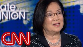 Download Hirono: There was corroboration of Ford's claims Video