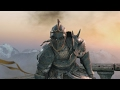 For Honor Ending and Final Boss (Apollyon Boss Fight)