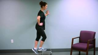 Download Varicose Vein Exercises Video