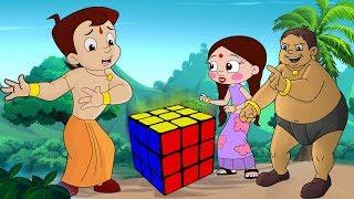 chota bheem all movies download in hindi mp4