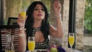 Download Cecily Strong - 'Angie Tribeca' Clip Video