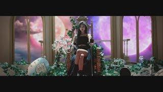 Download Dreamcatcher(드림캐쳐) '데자부 (Deja Vu)' MV Video