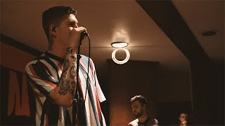 Download Trophy Eyes - Full Set: Live at First Unitarian Church (11.29.18) Video
