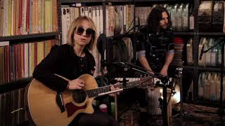 Download The Joy Formidable - Y Golau Mwyaf yw'r Cysgod Mwyaf - 12/6/2019 - Paste Studio NYC - New York, NY Video