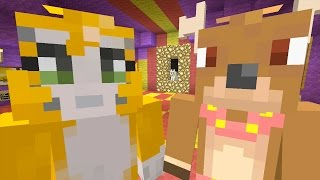 Download Minecraft Xbox - Good Fortune [477] Video