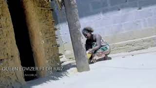 Download Queen Edvizer ft Dr Raiz-Nivumilie Video