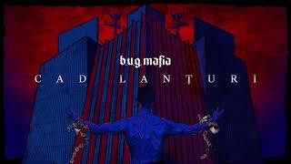 Download B.U.G. Mafia - Cad Lanturi (Prod. Tata Vlad) Video