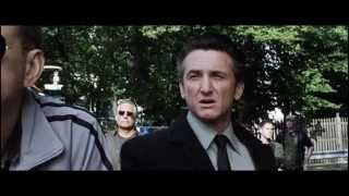 Download Mystic River - Theatrical Trailer Video