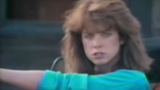 Download 38 Special - If I'd Been The One 1984 Video