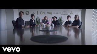 Download Arcade Fire - Money + Love Video