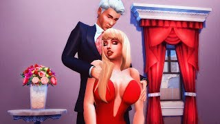 Download SIMS 4 THE SUGAR DADDY (90 Day Fiance) | STORY Video