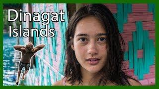 Download DINAGAT ISLANDS: Home of the Friendliest Filipinos? Video