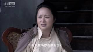 Download 战争剧《军医》01主演 邓超 李小冉 马雅舒 张嘉译 Video