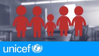 Download How To End Violence Against Children... With Data | UNICEF Video