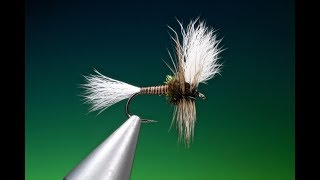 Download Tying the H & L Variant with Barry Ord Clarke Video