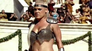 Download Pepsi Commercial HD - We Will Rock You (feat. Britney Spears, Beyonce, Pink & Enrique Iglesias) Video