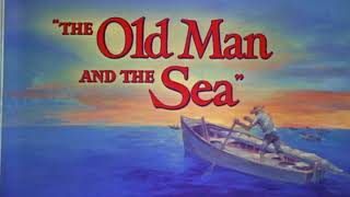 Download The Old Man and the Sea (1958) Video