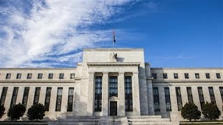 Download When Interest Rates Rise: Winners and Losers Video