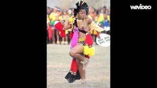 Download Mnikeni Lelihawu Lakhe Video