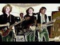 Download Hey Hey My My - Pedestrians 1982. Video