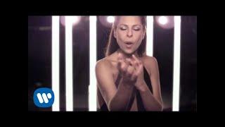 Download Pastora Soler - Quédate Conmigo. Video Clip Oficial. Eurovisión 2012 Video