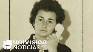 Download Juanita Castro es la única de los cuatro hermanos que sobreviven a Fidel que no asistirá a su funera Video
