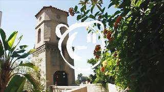 Download Vista ft. Katie Martin Video