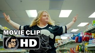 Download PATTI CAKE$ Movie Clip - Pharmacy (2017) Hip Hop Indie Drama HD Video