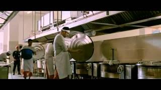 Download Don 2 [2011] Prison Break Video