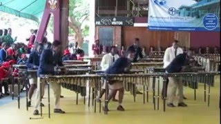 Download Best marimba challenge 4th March 2016( Zimbabwe Schools competition) Video
