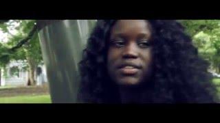 Download Amac Don - Piel e Guopdhie Video
