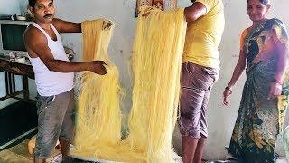 Download Ghee SOAN PAPDI Making Team Skills | How it's Made Soan Papdi Recipe | Indian Sweet Making Video Video