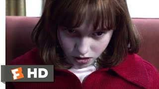 Download The Conjuring 2 (2016) - I Come From the Grave Scene (3/10) | Movieclips Video