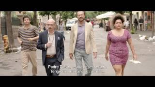 Download Si Dios quiere (Subtitulada) Video