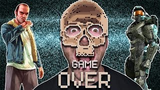 Download 10 Video Games That Caused Real Life Deaths! Video