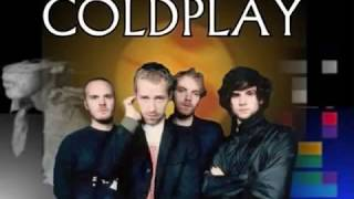 Download Coldplay - The Scientist - Lyrics Video