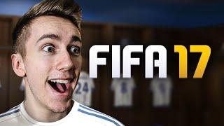 Download THE WEIRDEST JOURNEY...(FIFA 17) Video
