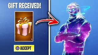 Download Top 10 NEW Fortnite LEAKED SKINS & ITEMS COMING SOON! Video