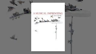 Download A Musical Imprinting Video